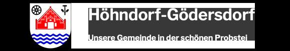 Höhndorf-Gödersdorf